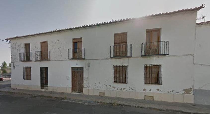 Venta de pisos/apartamentos en Almagro,
