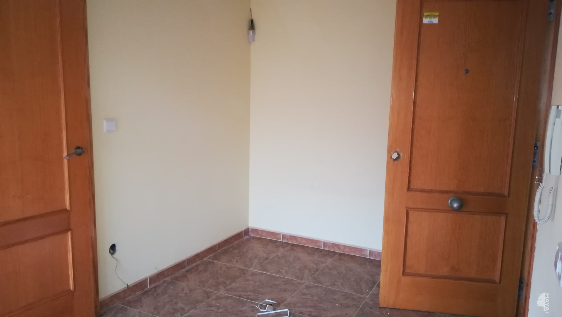Apartment in Piles<br /> 1 bedroom - 60600.00 Euros