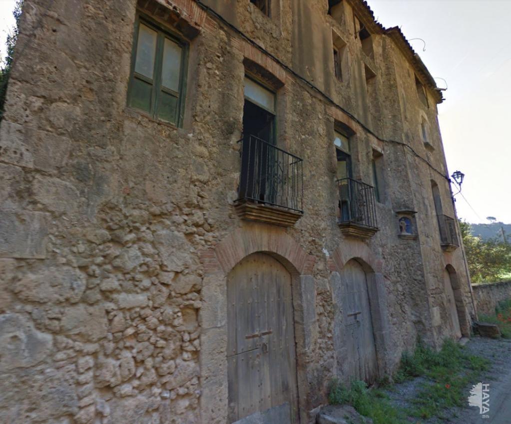 townhouses venta in capellades font de la reina