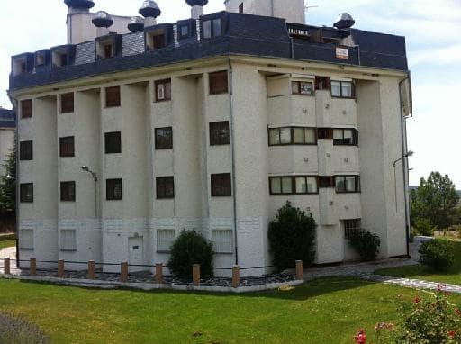 Venta de pisos/apartamentos en Espinar