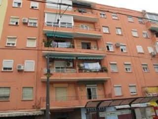 Foto 1 Calle Florista, 140, 5 º 19, 46015, Valencia (Valencia)