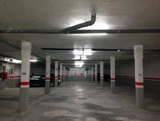Foto 3 Calle Soria, 21-23, escalera Sot-1, Bajo 26, 5480, Candeleda (Avila)