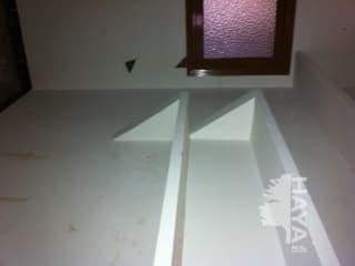 Piso en venta en Moral de Calatrava