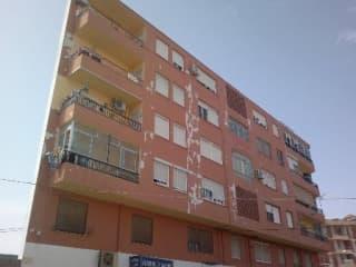 Foto 1 Calle Persianas, 2, 3 º D, 3630, Sax (Alicante)