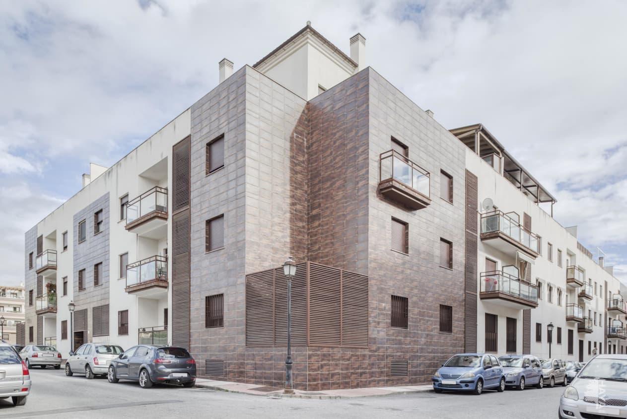 Venta de casas y pisos en Atarfe Granada