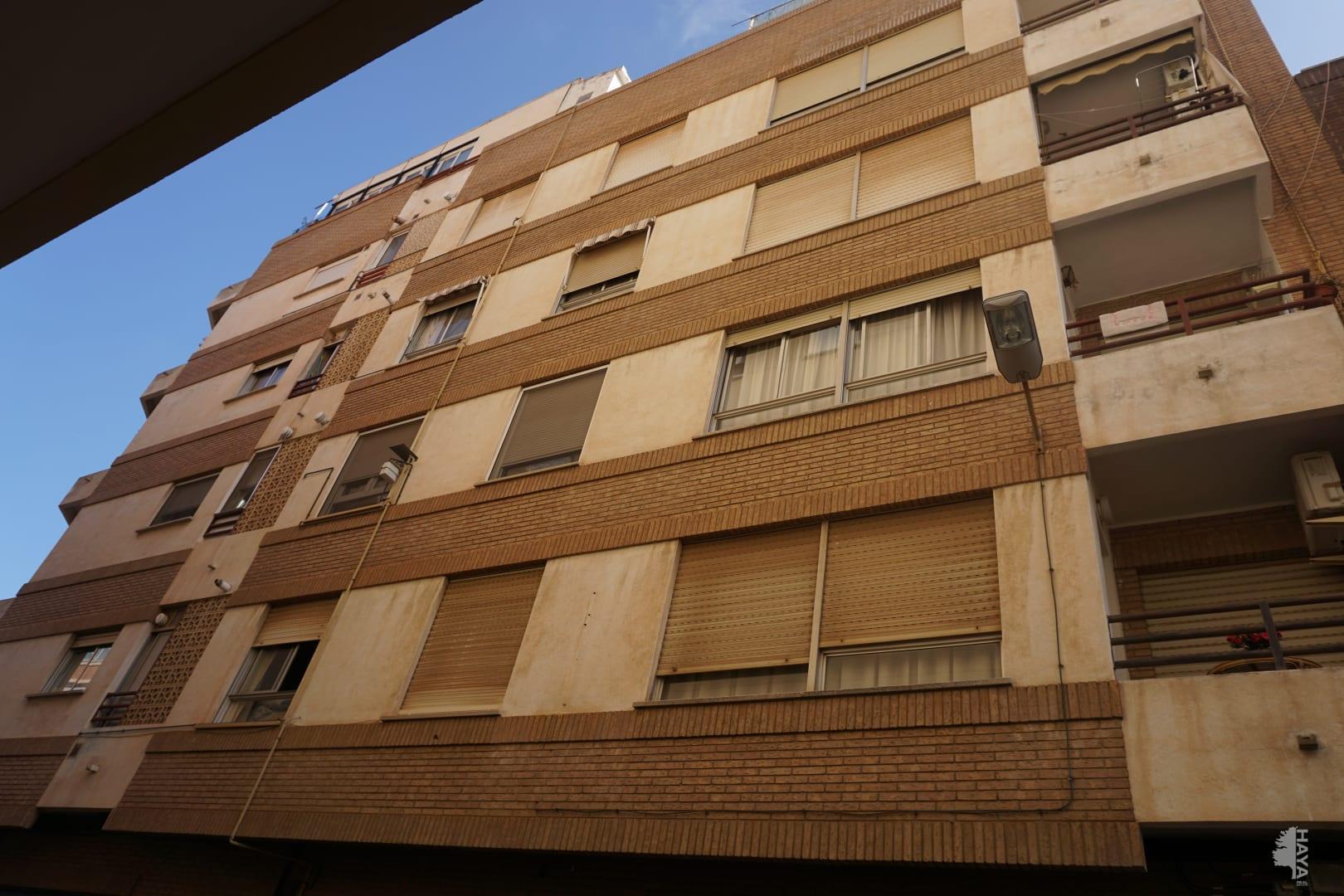 flats venta in burriana mitja galta