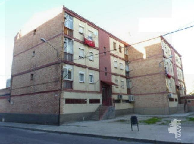 flats venta in lleida ager