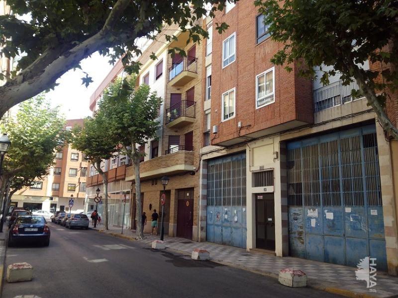 flats venta in albacete industria