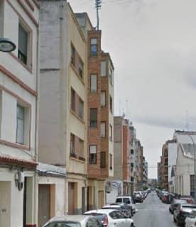 Foto 7 Calle San Miguel, 75, 3º B, 12540, Villarreal (Castellón)