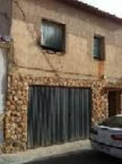 Foto 5 Calle Las Provincias, 2, Bajo, 16707, Casas De Benítez (Cuenca)