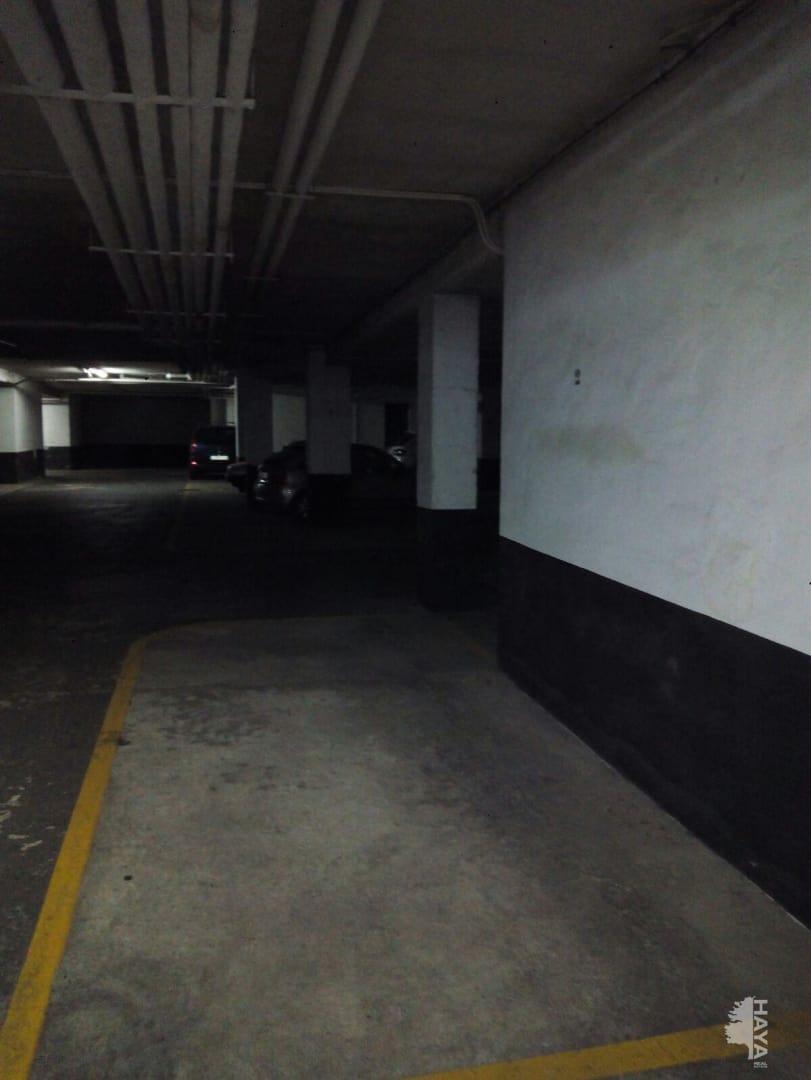 garages venta in tudela tejerias