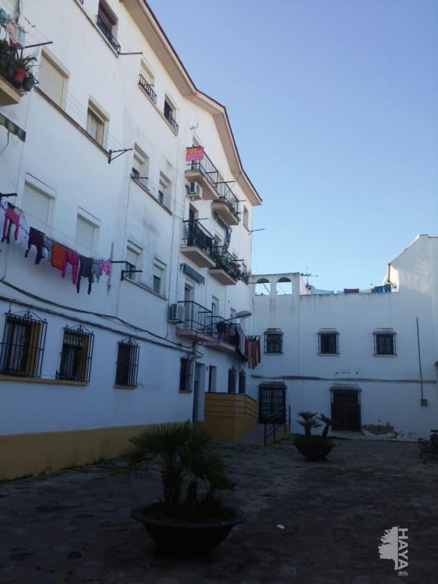 Venta de casas y pisos en Ronda Málaga