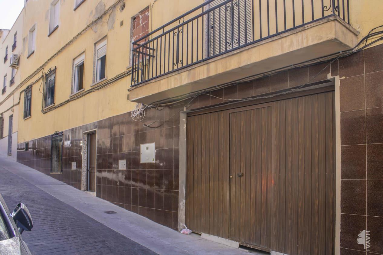 Venta de casas y pisos en Torre del Campo Jaén
