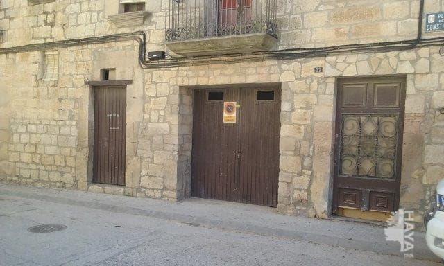 townhouses venta in maials constitucion