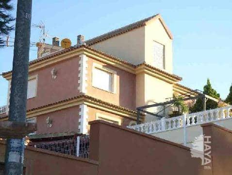 Chalet en Murcia (Ciudad)