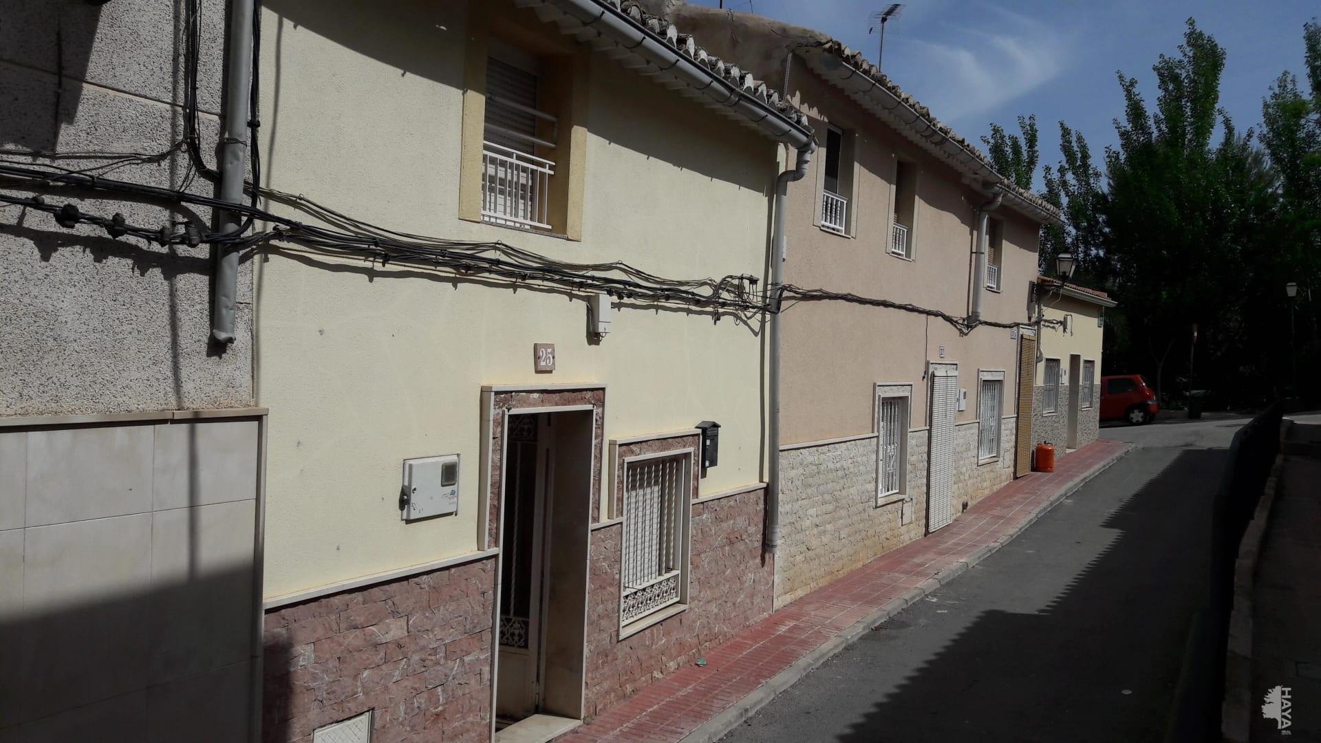 townhouses venta in monovar monover sant francesc