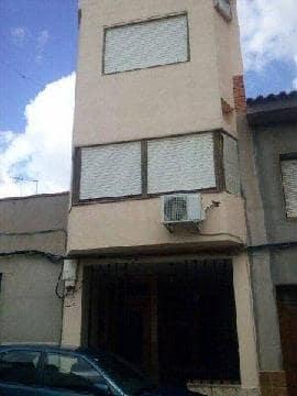 Venta de pisos/apartamentos en Pedro