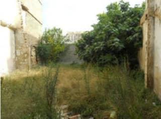 Foto 1 Calle Planas, 37, Bajo, 46006, Valencia (Valencia)