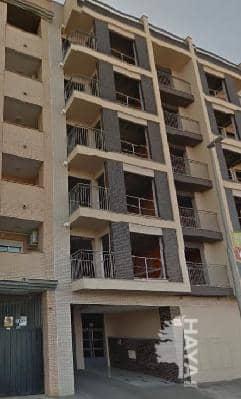 premises venta in burriana roberto rosello gasch