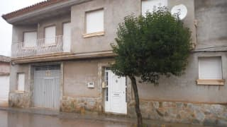 Foto 1 Calle Miguel Servet, 1, Bajo, 16239, Casasimarro (Cuenca)
