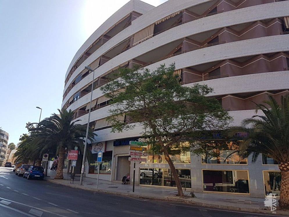 Alquiler de casas y pisos en Motril Granada