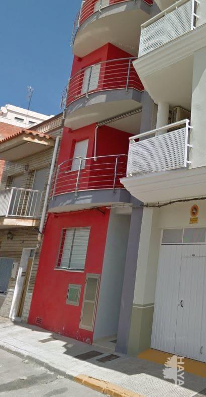 flats venta in moncofa lepanto