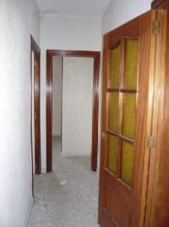 Foto 7 Avenida LOS CHOPOS, 45213, Palomeque (Toledo)