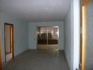 Foto 2 Avenida San Crispin, 96, 1 º C, 45510, Fuensalida (Toledo)