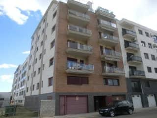 Foto 1 Calle Camp Del, 16, escalera 1, Ent 03, 43540, Sant Carles De La Ràpita (Tarragona)