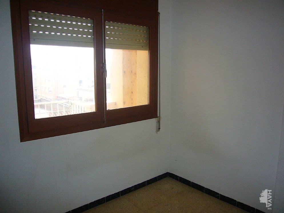 flats venta in amposta jacint verdaguer