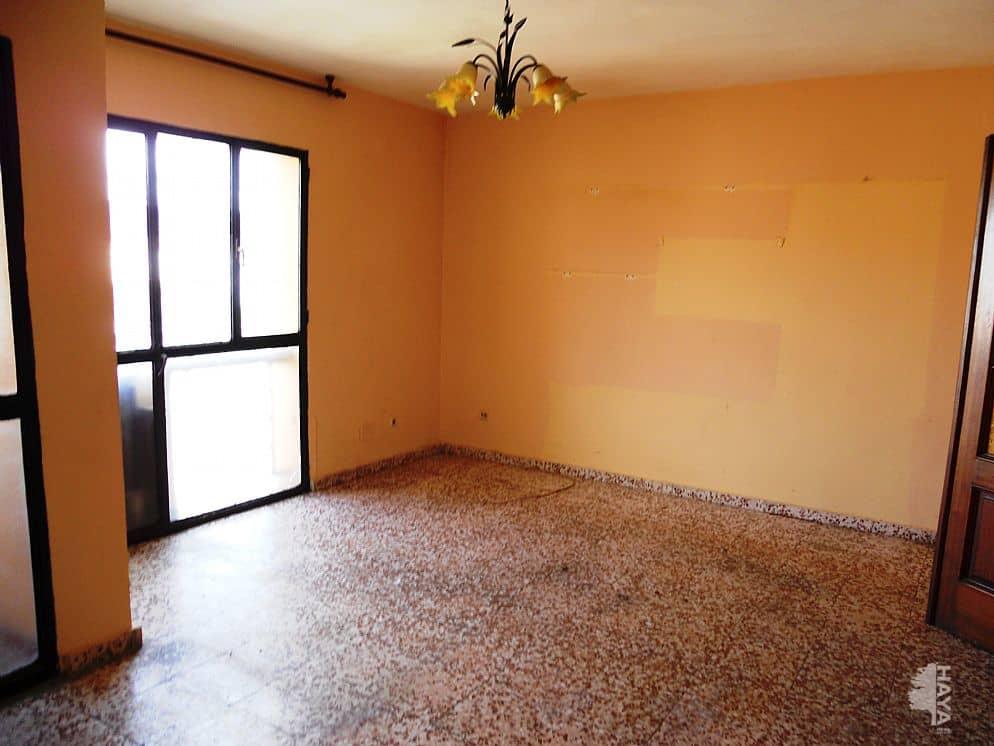 flats venta in los barrios la viñuela