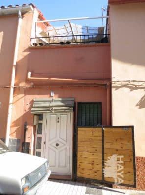 separate houses venta in la vall d´uixo nules