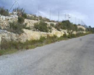 Foto 2 Lugar Partida Les Crevetes, Sn, Bajo, 12589, Càlig (Castellón)
