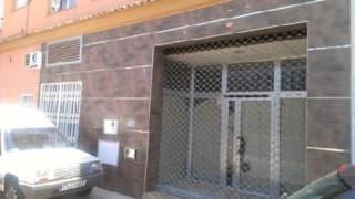 Foto 1 Calle De La Escuela, 1, Pb, 12593, Moncofa (Castellón)