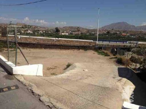 Venta de casas y pisos en Gádor Almería