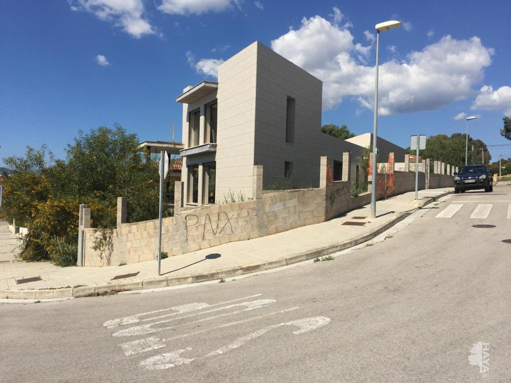 townhouses venta in marratxi joan xxiii
