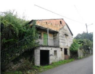 Foto 1 Lugar Barrio Fernal, Parroquia De Ribadelouro, 5, Bajo, 36700, Tui (Pontevedra)