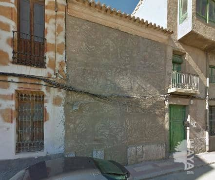 Chalet independiente en Campello (el)