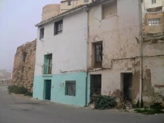 Foto 1 Calle Barriete, 10, Bajo, 46340, Requena (Valencia)