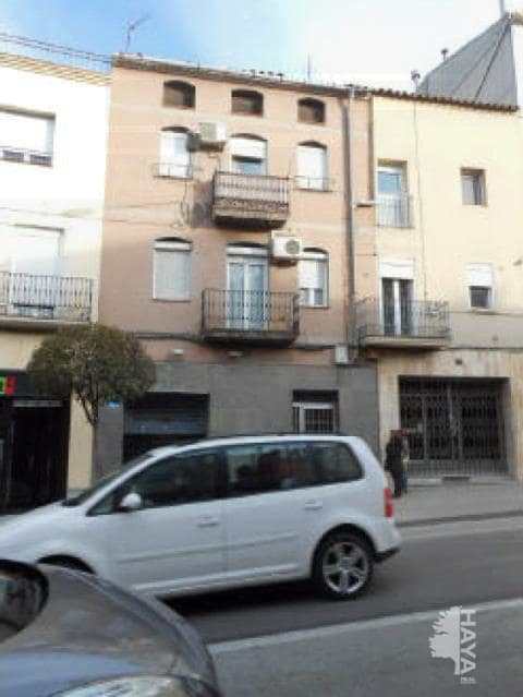 premises venta in sant fruitos de bages vic