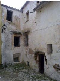 Venta de casas/chalet en Alcántara,