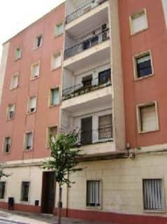 Foto 1 Avenida Raval, 3, 4 º 7, 46702, Gandia (Valencia)