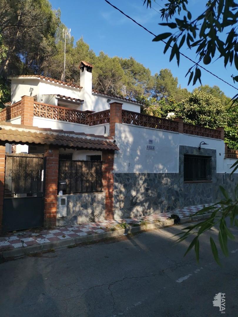 separate houses venta in esparreguera santiago rosiñol