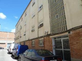 Foto 1 Calle Alfes, 11, 3 º 1, 25001, Lleida (Lérida)
