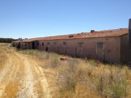 Venta de casas/chalet en Fuentepelayo,