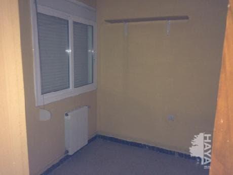 flats venta in tarragona gaya