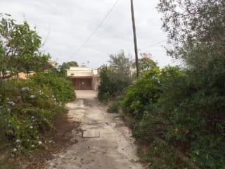 Foto 2 Calle Can Socies, 13 A, Bajo, 7010, Palma De Mallorca (Baleares)