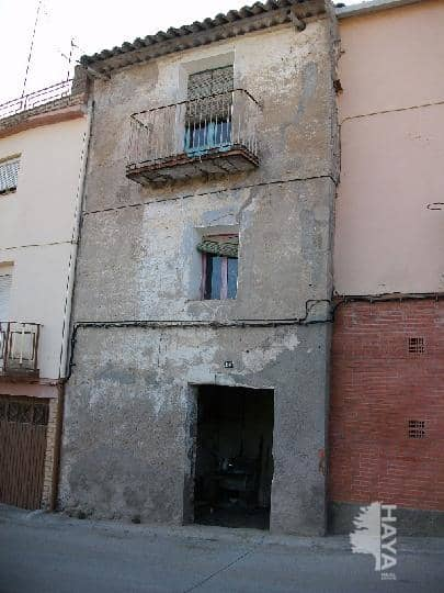 Casa rural en venta en calle Sant Domenec, Castelló de Farfanya