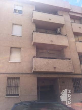 flats venta in callosa de segura san marcos