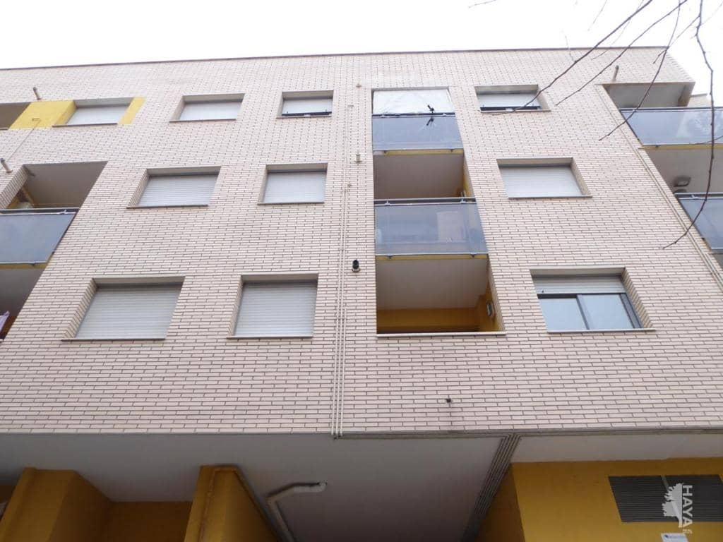 flats venta in mollerussa montsec